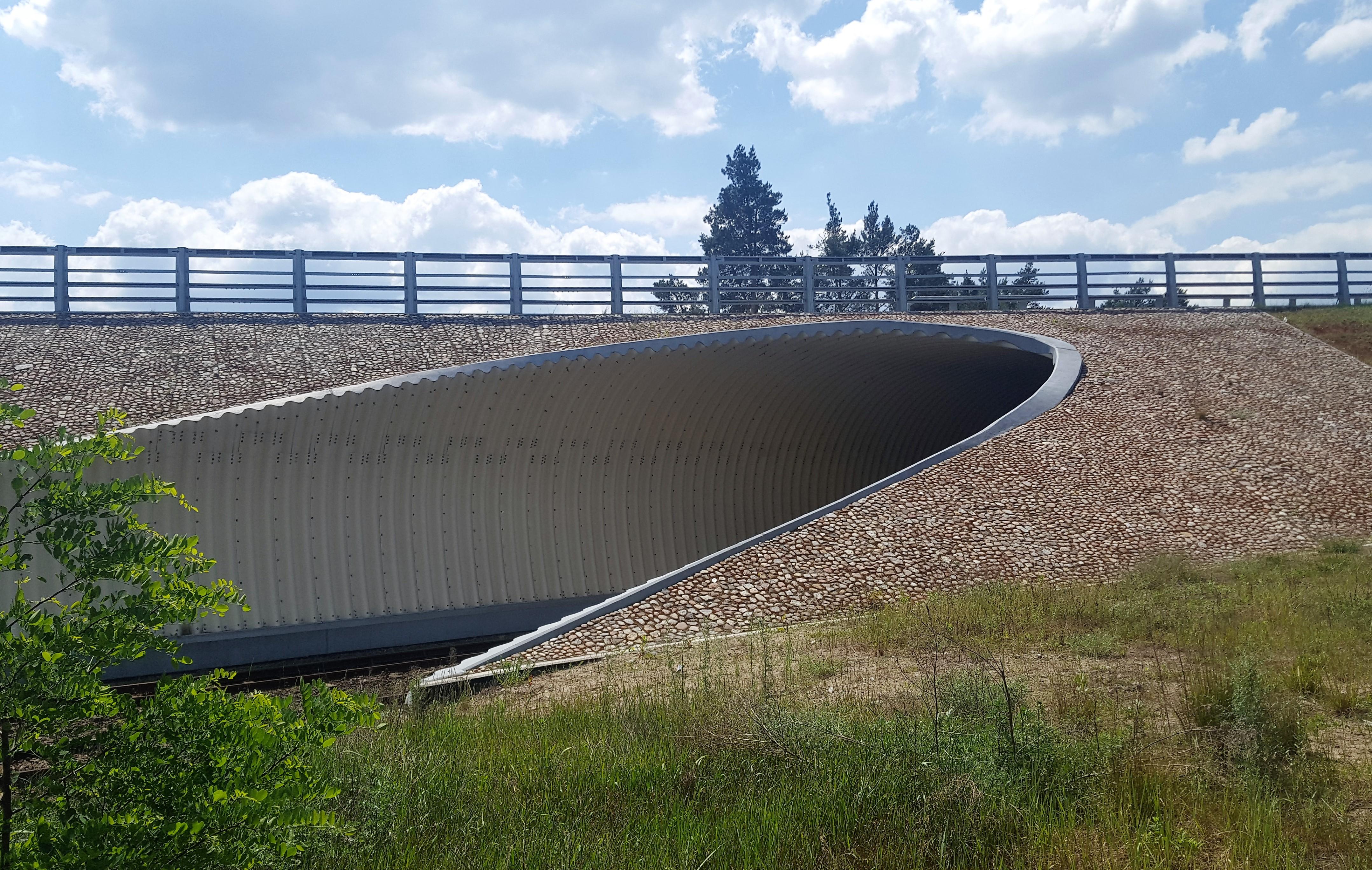 Przebudowa mostu iwiaduktu wm.Herburtowo DW 174 .jpg_2